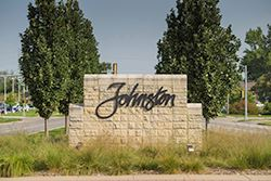 Johnston Thumbnail photo