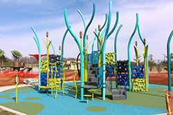 Terra Park Playground Pads_Thumbnail