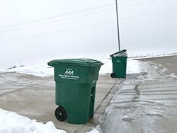 Recycling cart_thumbnail