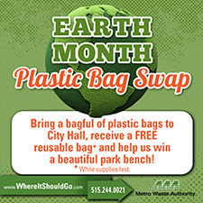 Earth Month Plastic Bag Swap_2019_small