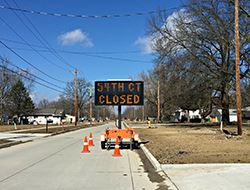 NW 54th Street Closed_THUMBNAIL