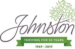 Johnston_50th Logo_small