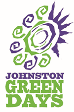 Johnston Green Days_small