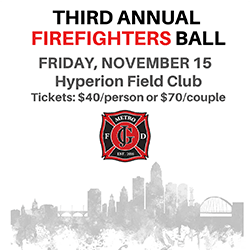 Firefighters Ball_250x250