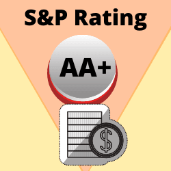 SP Rating