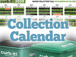 2020CollectionCalendar_250x188