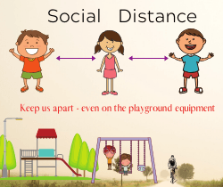 Social Distance_Playground_250x210