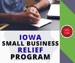 SMALL business relief funds_250x210
