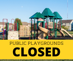 PUBLIC PLAYGROUNDS_250x510