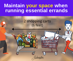 running essential errands_250x210
