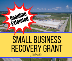 SMALL BUSINESS RECOVERY GRANT_250x210