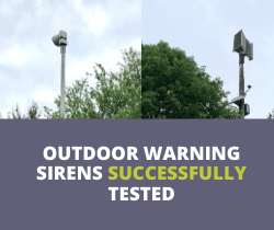 SIRENS SUCCESSFULLY TESTED_250x210