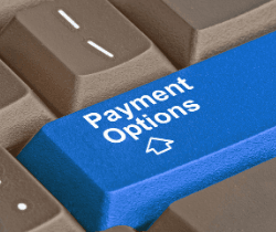 Payment Options_250x210