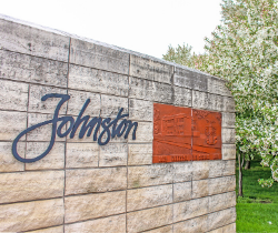 Johnston Sign_250x210
