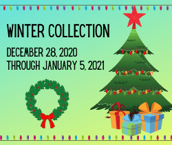 WINTER COLLECTION_250x210
