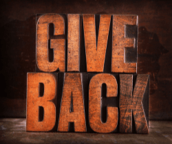 Give Back_250x210