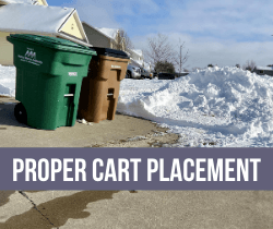 PROPER CART PLACEMENT_250X210