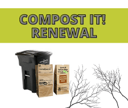 COMPOST IT! RENEWAL_250x210