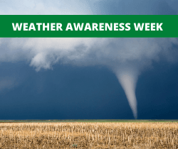 WEATHER AWARENESS WEEK_250X210