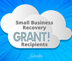 Small Business Recovery_250x210