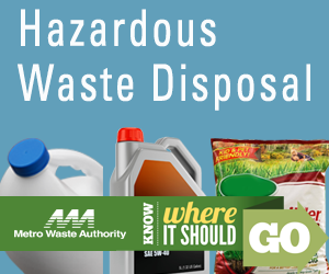 Hazardous Waste Image_MWA