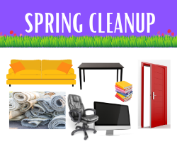 SPRING CLEANUP_250x210