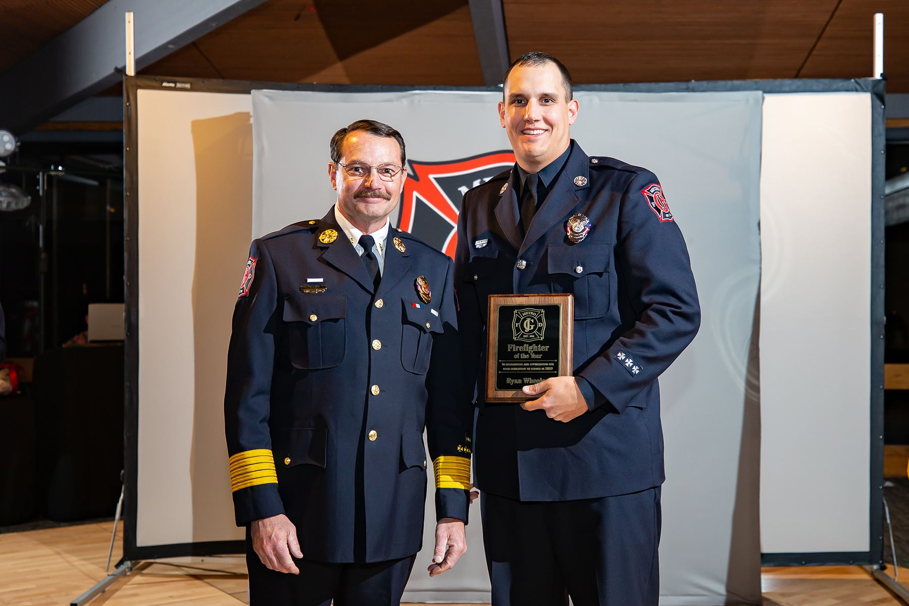 Firefighter of the Year_Chief Clark_Ryan Wheeler_3_1800x1200